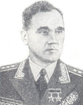 Яковлев Александр Сергеевич - Герои страны