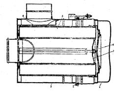 инструкция по эксплуатации мазда сх-5 2015 года скачать