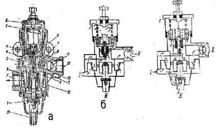 Вал рулевой колонки МТЗ - brest-motors.by
